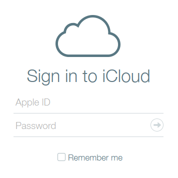 iCloud Bypass by doulCi Team